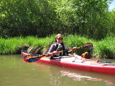 2009 Water Adventures
