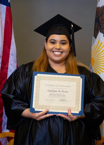 SWIC Graduation May 16-8573.jpg