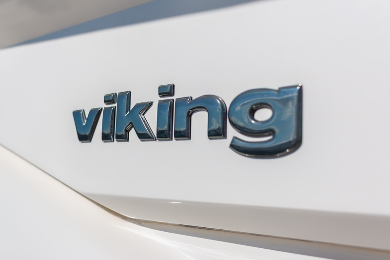 67 Viking MY Billy_Exteriors and Details_022.jpg