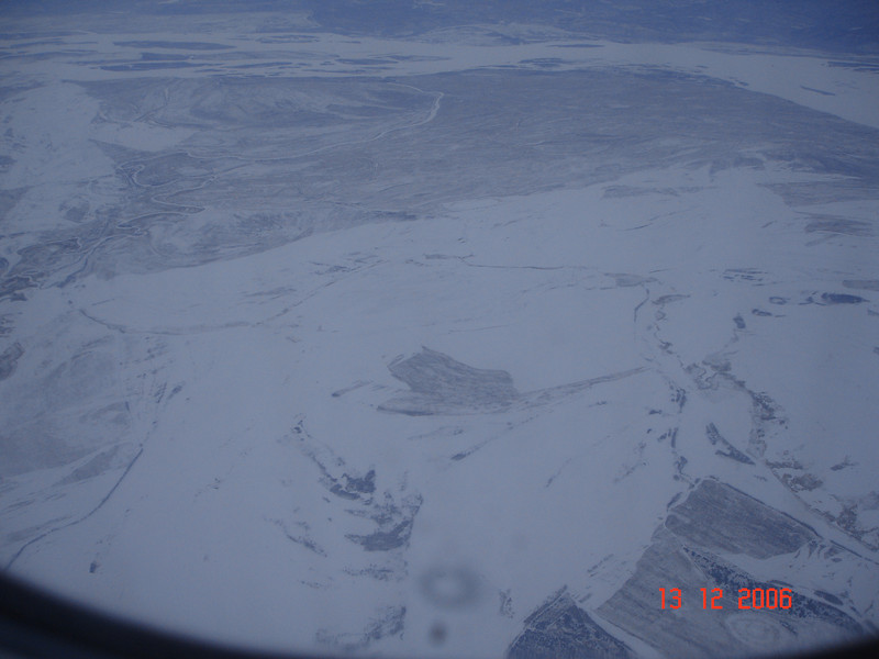2006-12-12 Командировка Амур 01.JPG