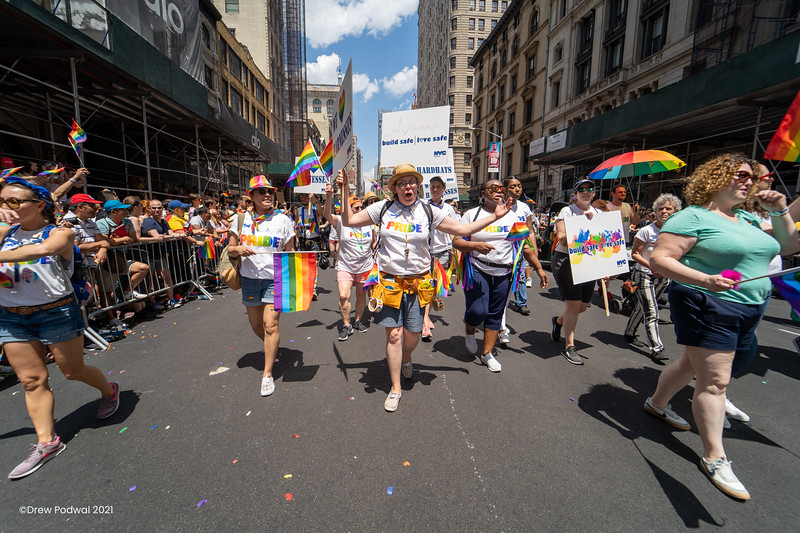 NYC-Pride-Parade-2019-2019-NYC-Building-Department-02.jpg