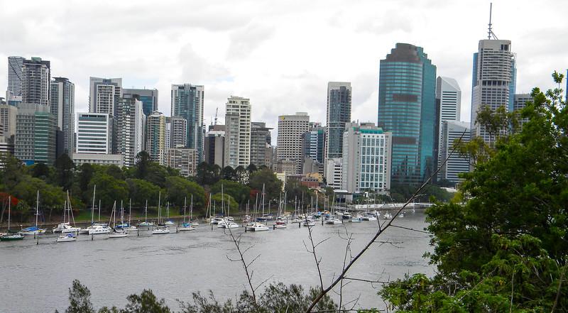 Neil Gibbs Australia 2014-132.jpg