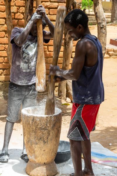 {Malawi 2018}03045735.jpg