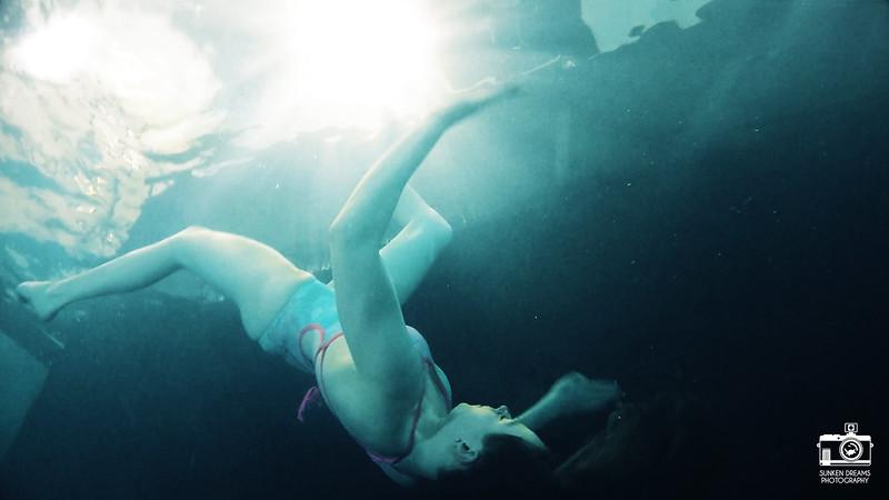 Mermaid Re Sequence.00_17_33_10.Still148.jpg