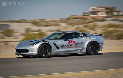 20180923_CORVETTE_RACING (1 of 13)