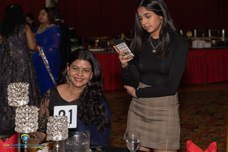 Shivaani16Event_YourSureShot-41-3.jpg