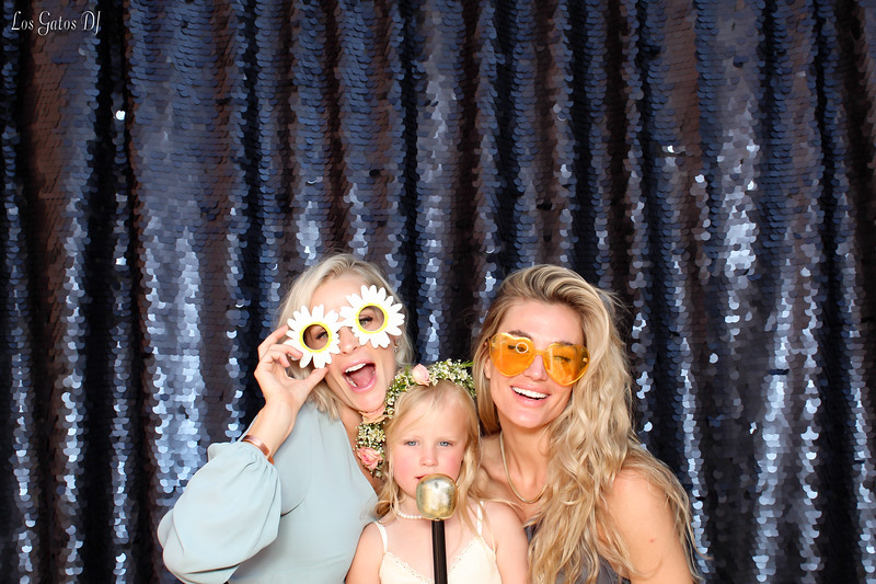 LOS GATOS DJ & PHOTO BOOTH - Jessica & Chase - Wedding Photos - Individual Photos  (61 of 324).jpg