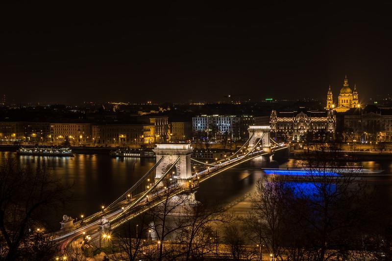 Budapest_March_2016-322.jpg