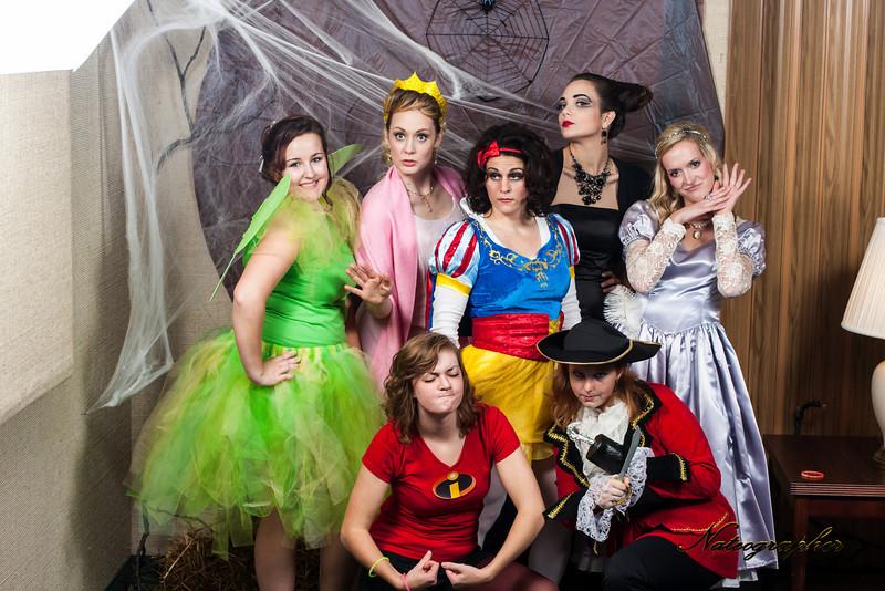 HalloweenParty-4708.jpg