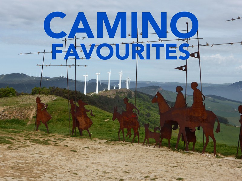 Camino_favourites_Cover.jpg