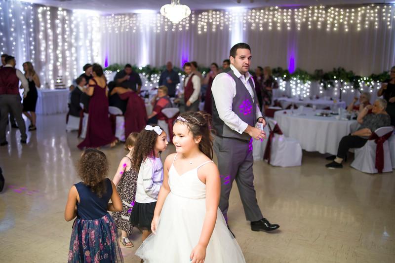 Marissa & Kyle Wedding (644).jpg
