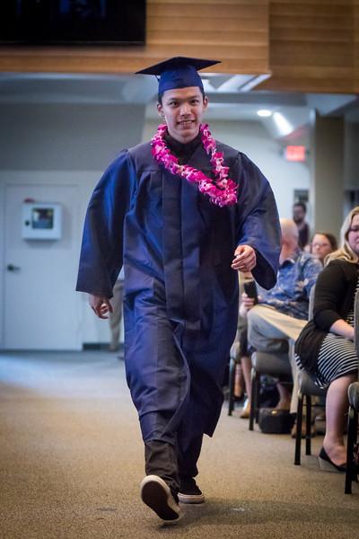 2018 TCCS Graduation-49.jpg