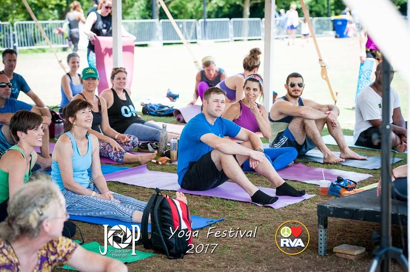 PLRVA_Yoga_fest17_wm-0372.jpg
