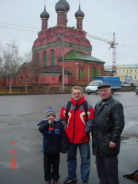 2004-11 Ярославль 11.JPG
