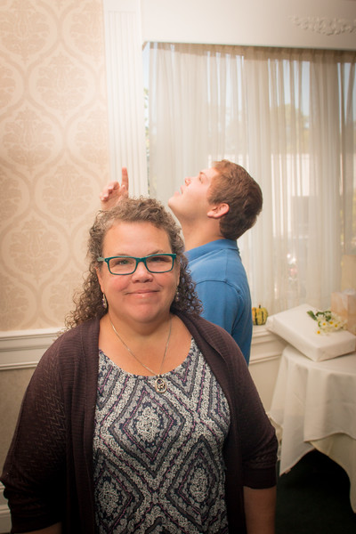 Joanne & Tony Wedding Shower 2017-42.jpg
