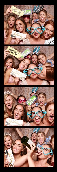 Photo_Booth_Studio_Veil_Minneapolis_254.jpg