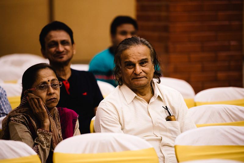 Rituraj Birthday - Shobhraj-8616.jpg