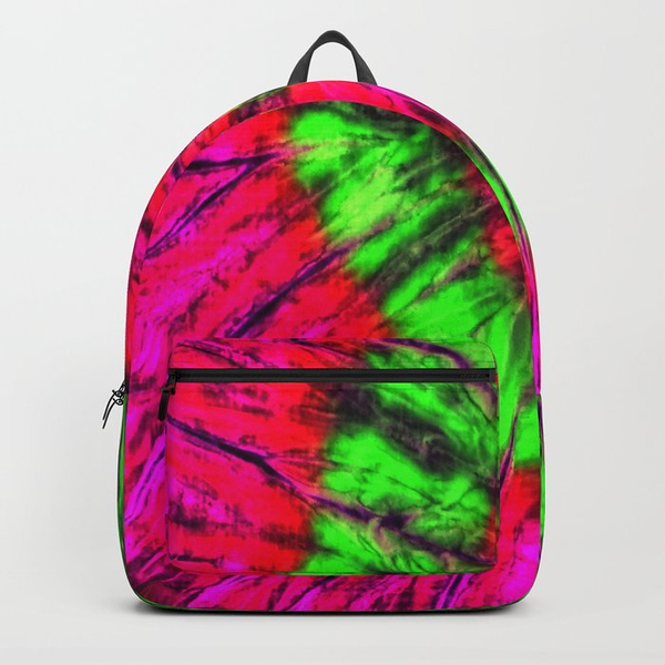 tie-dye-73062435-backpacks.jpg