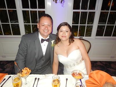 2017-10-12 Teresa and Paul
