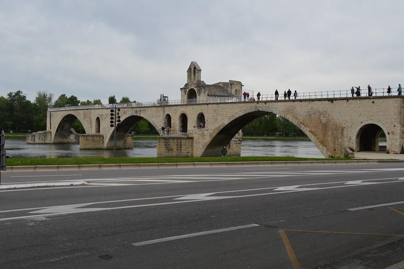 France2015 - The Med, Avignon (57).JPG