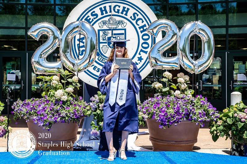 2020 SHS Graduation-1172.jpg