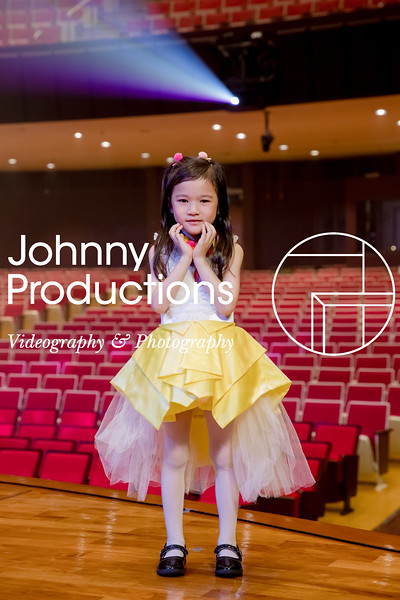 0009_day 2_yellow shield portraits_johnnyproductions.jpg