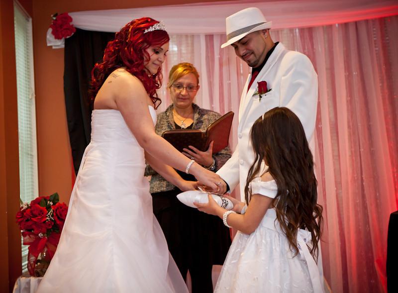 Edward & Lisette wedding 2013-160.jpg