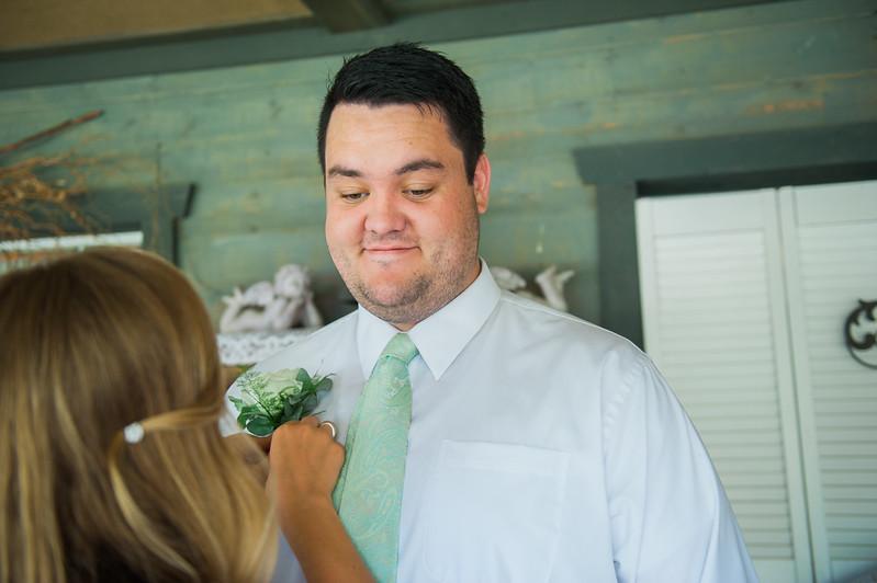 Kupka wedding Photos-302.jpg