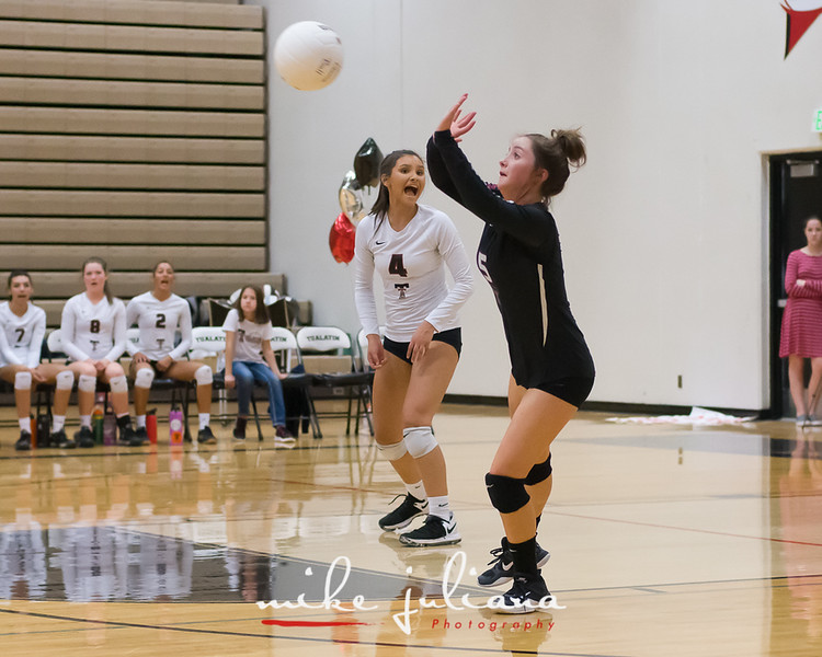 20181018-Tualatin Volleyball vs Canby-0930.jpg