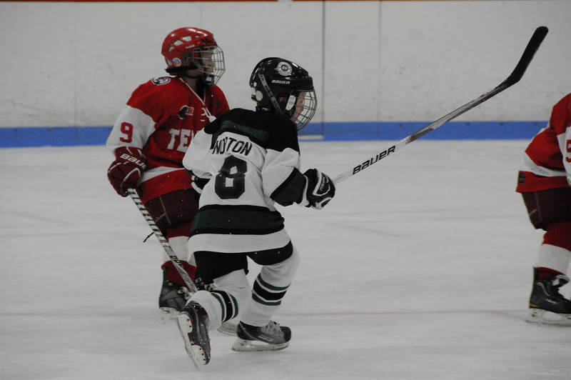 TJhockey1stcommunion 030.JPG