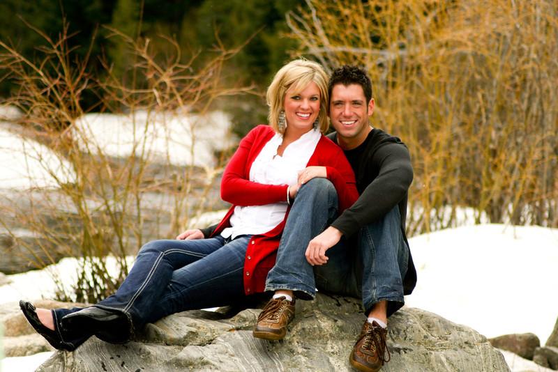 Laura-Chris-Engagement-33.jpg