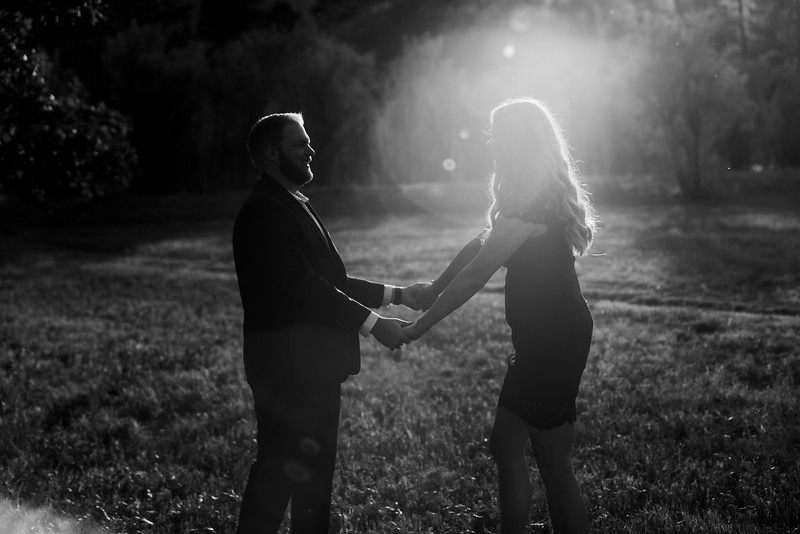 Sean & Erica 10.2019-106.jpg