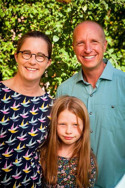 Rehbein-Sedlock Family-23.jpg