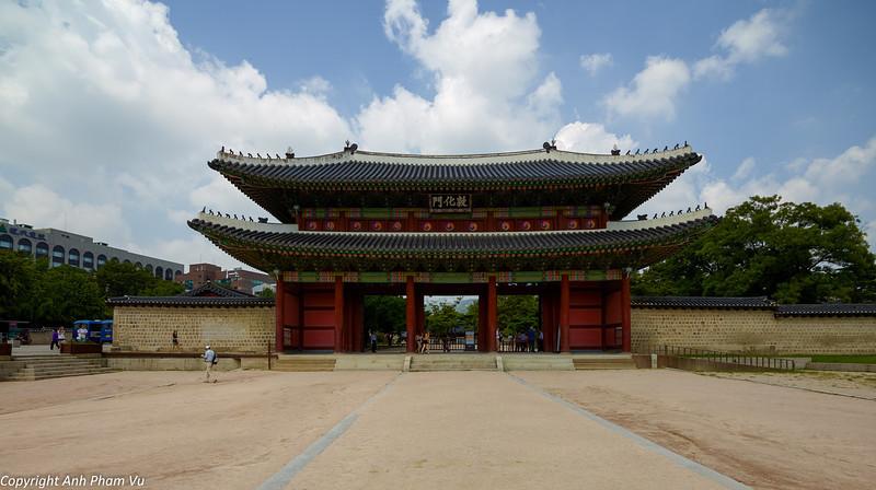 Uploaded - Seoul August 2013 124.jpg