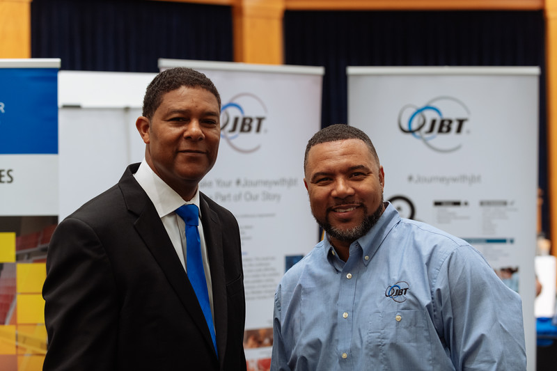 20191010_Multicultural Career Connection-2027.jpg