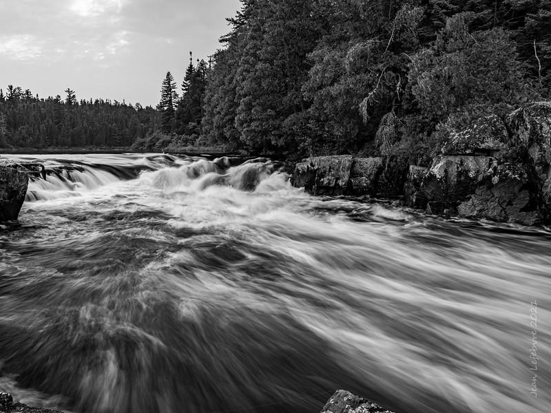 Hook Rapids