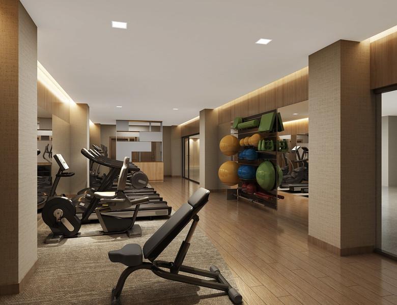 AC HOTEL HOUSTON -Fitness Centre.jpg