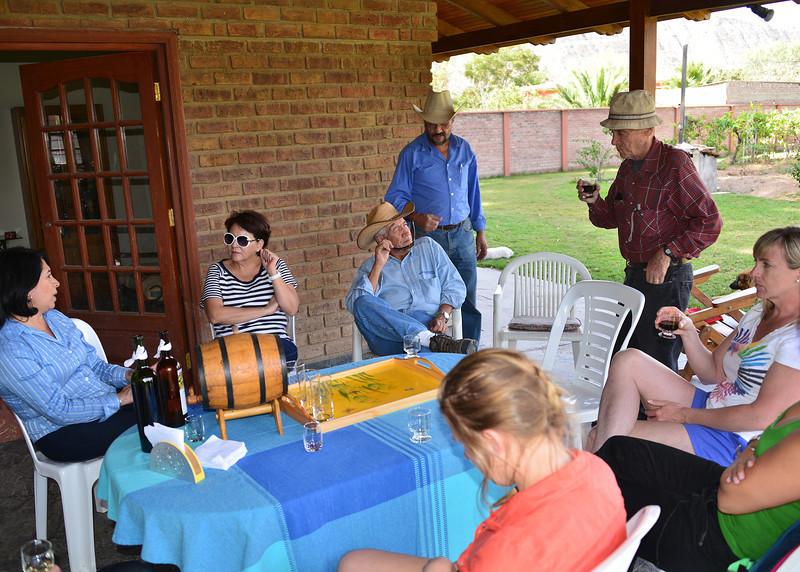 BOV_3522-7x5-Wine Tasting.jpg
