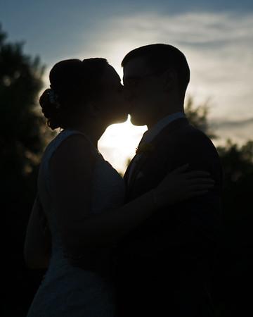 Dwyer Wedding
