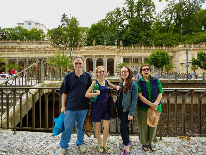 Karlovy Vary August 2013 042.jpg