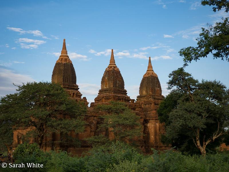 Bagan_101115_427.jpg