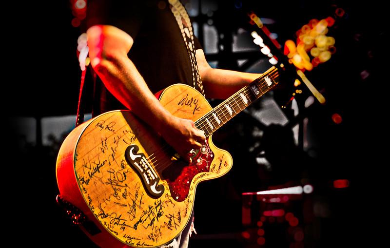 Jameys Guitar.jpg