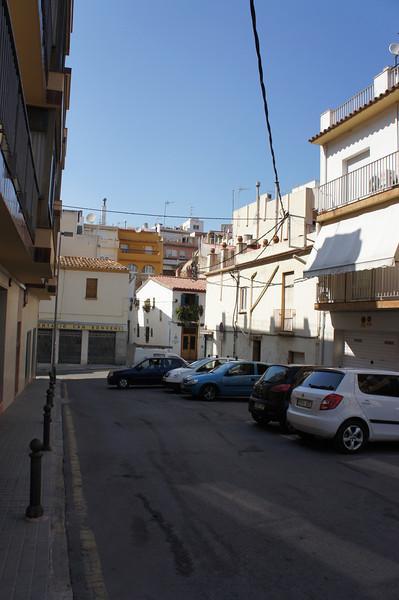 2011-08-680-Испания-Бланес.JPG