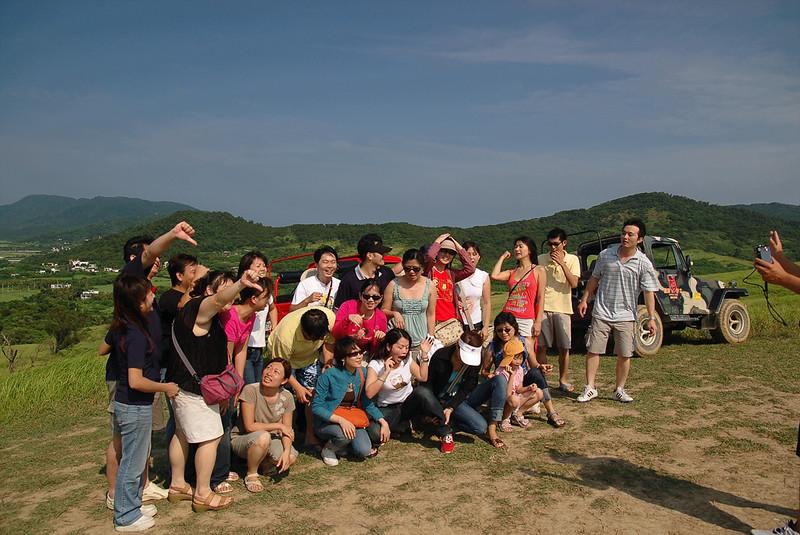 2006-09-02-018.JPG