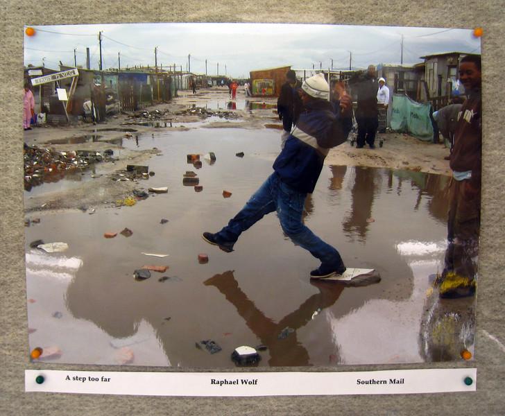 Cape Town 31.jpg