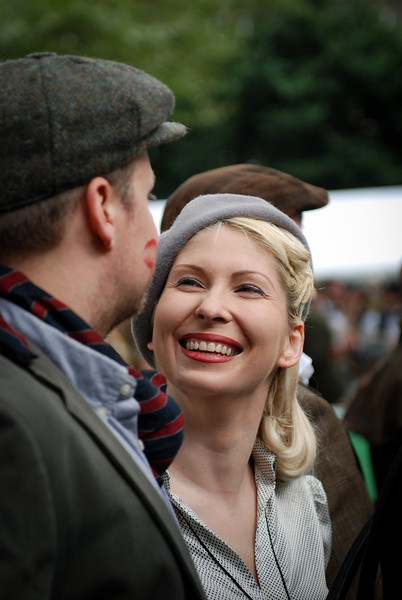 The Chap Olympiad 2012