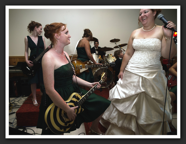 The Bride's New Rock Band 2009 08-29 012 .jpg
