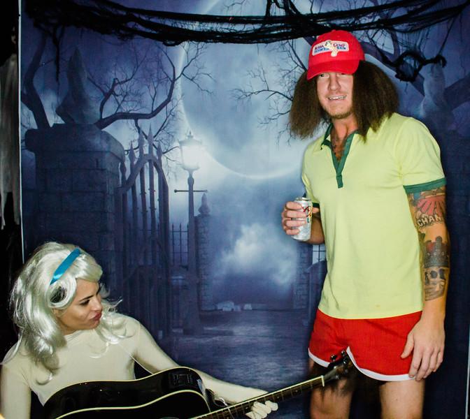 Halloween2018-6095.jpg