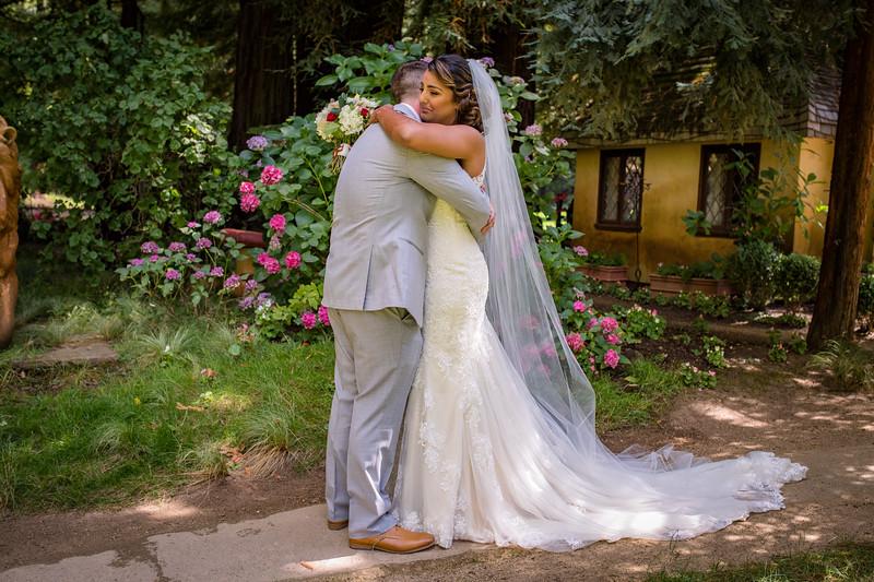 Neelam_and_Matt_Nestldown_Wedding-1116.jpg