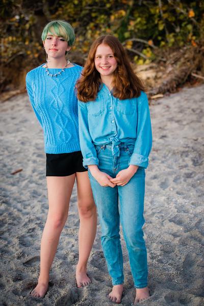 Meg&Mike-150.jpg